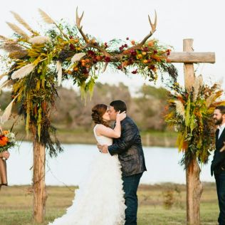 17 Best Images About Ceremony Arches On Emasscraft Org