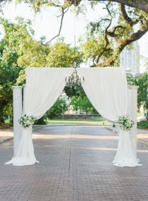 17 Best Images About Ceremony Spaces