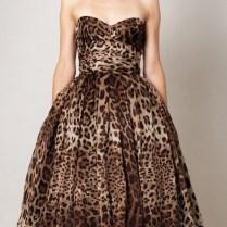 17 Best Images About Leopard Print Wedding On Emasscraft Org
