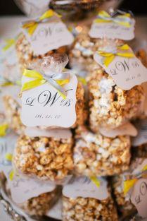 17 Best Images About Popcorn Favor Ideas On Emasscraft Org