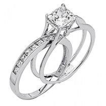 17 Best Images About Ring Ideas On Emasscraft Org