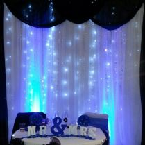 17 Best Images About Royal Blue Wedding On Emasscraft Org