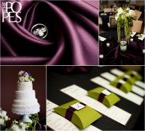 17 Best Images About Shades Of Purple Wedding On Emasscraft Org