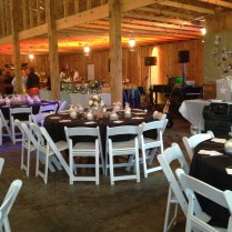 17 Best Images About St Louis Venues On Emasscraft Org