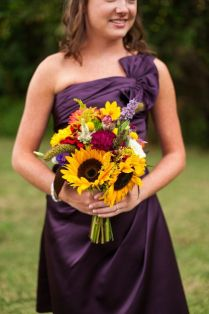 17 Best Images About Sunflower Wedding On Emasscraft Org