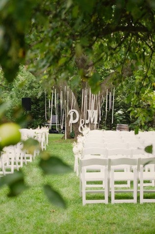 17 Best Images About Wedding Arches Backdrops On Emasscraft Org