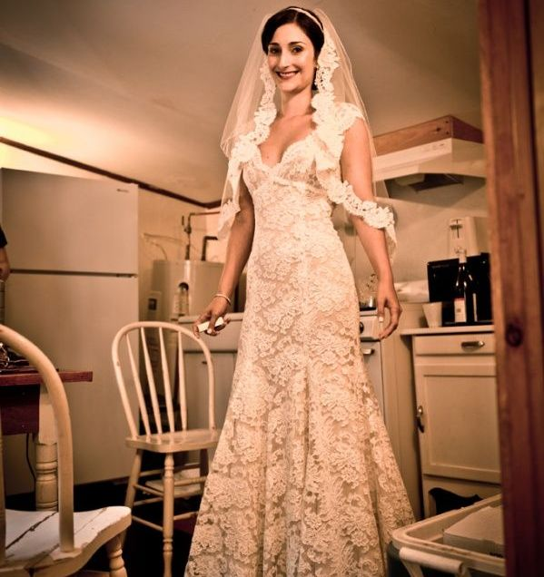 17 Best Images About Wedding Dresses With Mantilla On Emasscraft Org