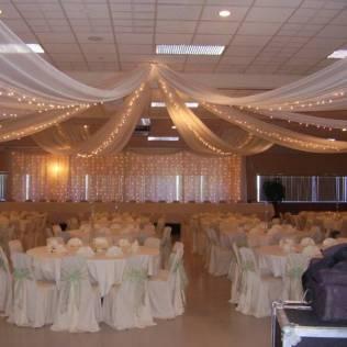 17 Best Images About Wedding Ideas On Emasscraft Org