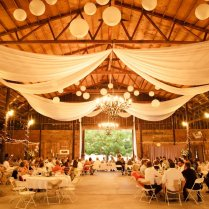 17 Best Images About Wedding Reception Venue Decorations On