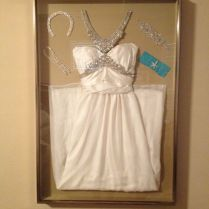 17 Best Images About Wedding Shadow Box ♡♡♡♡ On Emasscraft Org