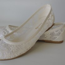 17 Best Images About Wedding Shoes On Emasscraft Org