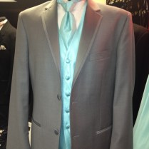 17 Best Images About Wedding Tux On Emasscraft Org