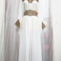17 Best Images About White Kaftans On Emasscraft Org