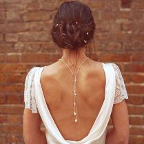 17 Best Wedding Jewellery Ideas On Emasscraft Org
