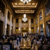 197 Best Images About St Louis Wedding Venues On Emasscraft Org