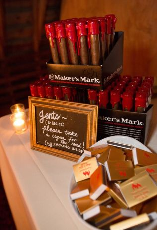 20 Diy Wedding Favors Your Guests Will Love And Use