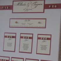 225 Best Images About Wedding Seating Chart Ideas On Emasscraft Org