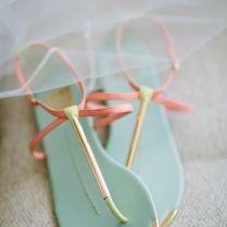 25 Best Ideas About Aqua Wedding Shoes On Emasscraft Org