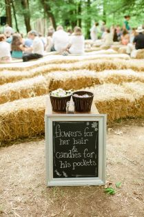25 Best Ideas About Country Wedding Favors On Emasscraft Org