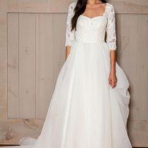 25 Best Ideas About David Bridal Wedding Dresses On Emasscraft Org