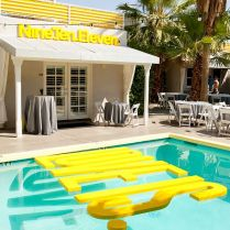 25 Best Ideas About Floating Pool Decorations On Emasscraft Org