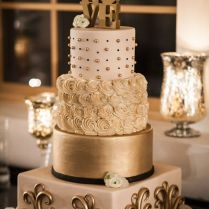 25 Best Ideas About Gold Weddings On Emasscraft Org