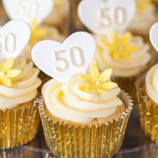25 Best Ideas About Golden Wedding Anniversary On Emasscraft Org