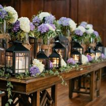 25 Best Ideas About Hydrangea Wedding Decor On Emasscraft Org