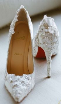 25 Best Ideas About Lace Wedding Shoes On Emasscraft Org
