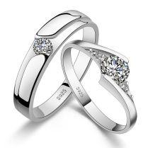 25 Best Ideas About Matching Wedding Rings On Emasscraft Org
