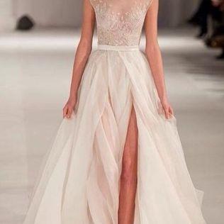 25 Best Ideas About Short Wedding Dresses On Emasscraft Org