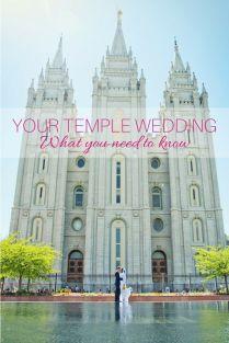 25 Best Ideas About Temple Wedding On Emasscraft Org