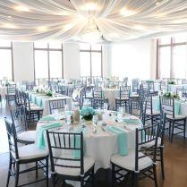 25 Best Ideas About Turquoise Wedding Decor On Emasscraft Org