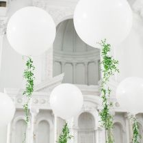 25 Best Ideas About Wedding Balloons On Emasscraft Org