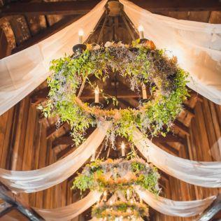 25 Best Ideas About Wedding Ceiling Decorations On Emasscraft Org
