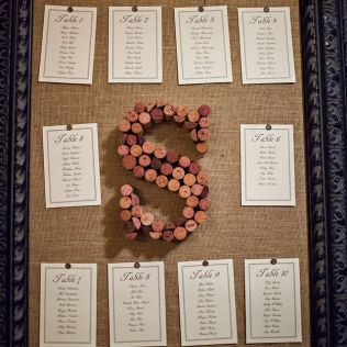25 Best Ideas About Wedding Table Assignments On Emasscraft Org