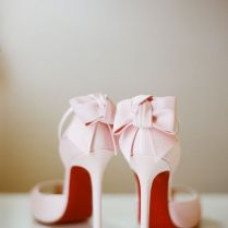 447 Best Images About Bridal Shoes On Emasscraft Org
