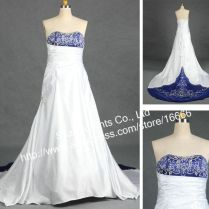 67 Best Images About Wedding For Amber On Emasscraft Org