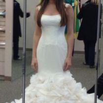 94 Best Images About Wedding Dress On Emasscraft Org