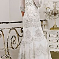 Amazing Where To Buy Bridesmaid Dresses 1 Wedding Dresses For