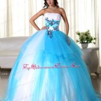 Aqua Blue And Silver Wedding Dresses Wedding Dresses Aqua Blue