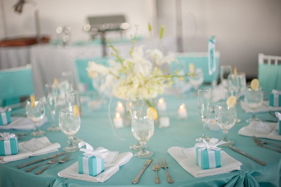 Cheap Table Centres Weddings