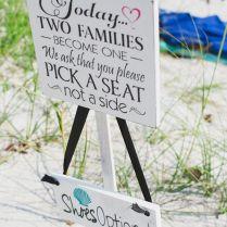Beach Wedding Themes Pictures Beach Wedding Theme Ideas 9 Ideas