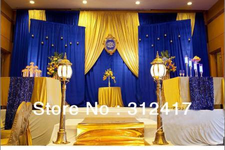 Home decoration 2018 yellow and blue wedding decor ideas home yellow and blue wedding decor ideas you can download all images and photos for free please contribute with us to share this post to your social media or junglespirit Images