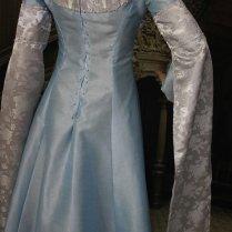 Buttercup Princess Bride Wedding Dress – Dress Online Uk