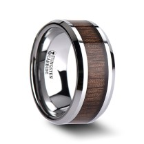 Cheap Male Wedding Bands Great Wedding Band For Platinum Wedding