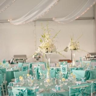 Chesapeake Bay Wedding Reception Kelly Robert