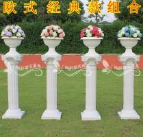 Compare Prices On Wedding Roman Pot
