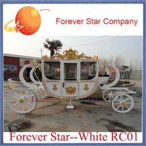 Compare Prices On Wedding Wagon