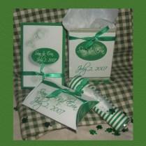 Do It 101 Irish Celtic Wedding Theme Ideas , Templates, Tutorials